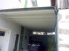Carport9