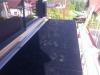 Balkonabdichtung