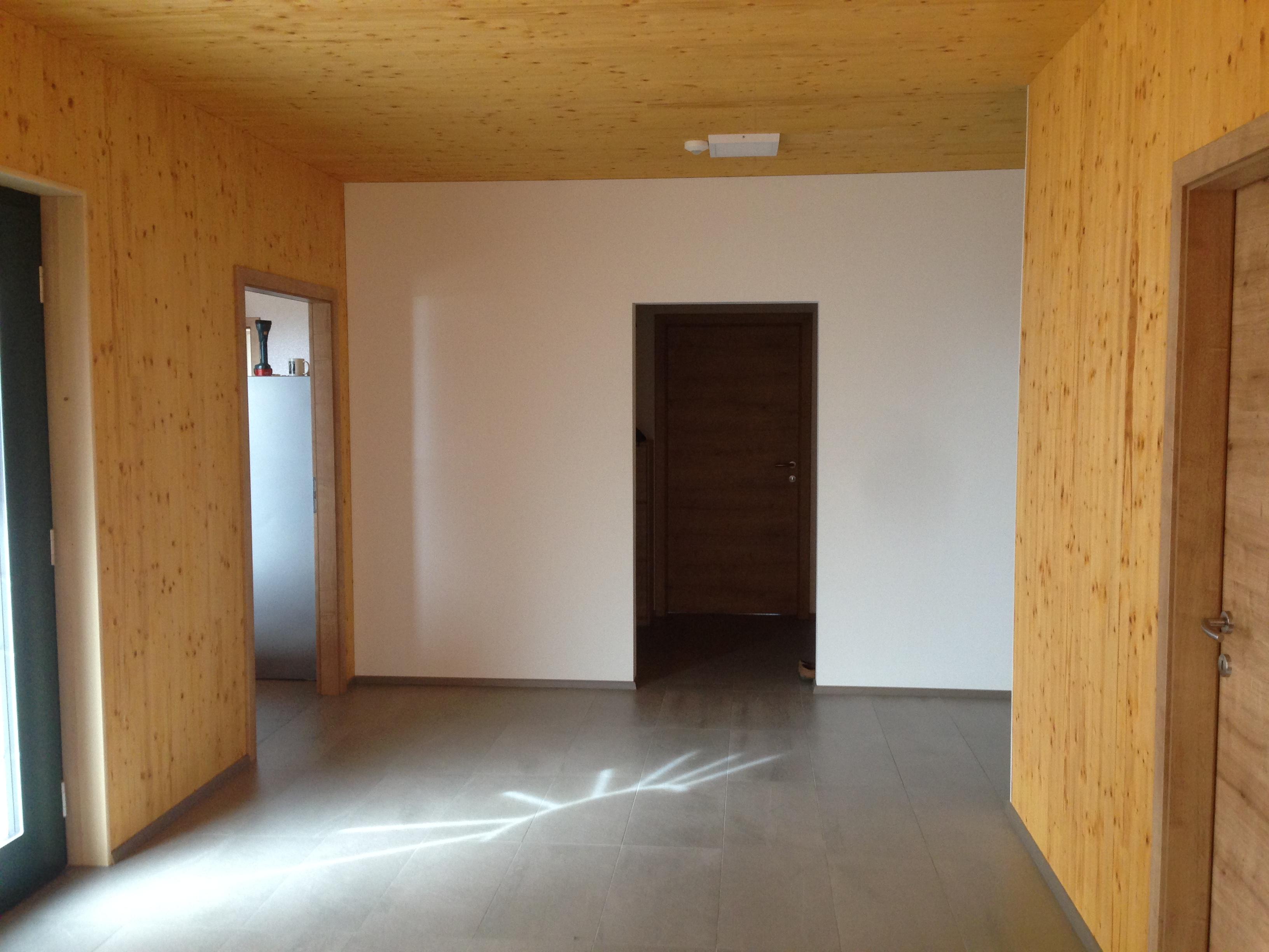innenausbau rigips affordable der von in mnchen. Black Bedroom Furniture Sets. Home Design Ideas