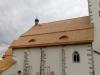 Kirche Grünbach Schindel