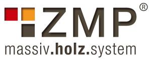LogoZMP