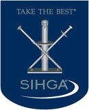 SIHGA-Handels-GmbH