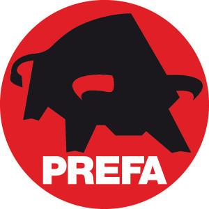 768px-Prefa_logo