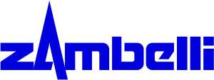 Zambelli_Logo