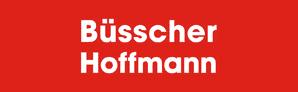 Büscher_HoffmannLogo
