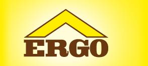 ErgoLogo