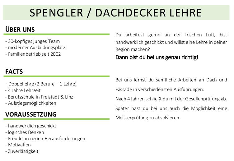 spengler_dachdecker_hp